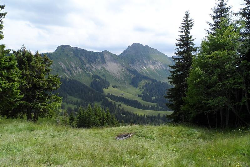 Oberland 2022